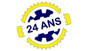 24ans