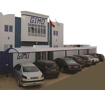 gimo_complet_map